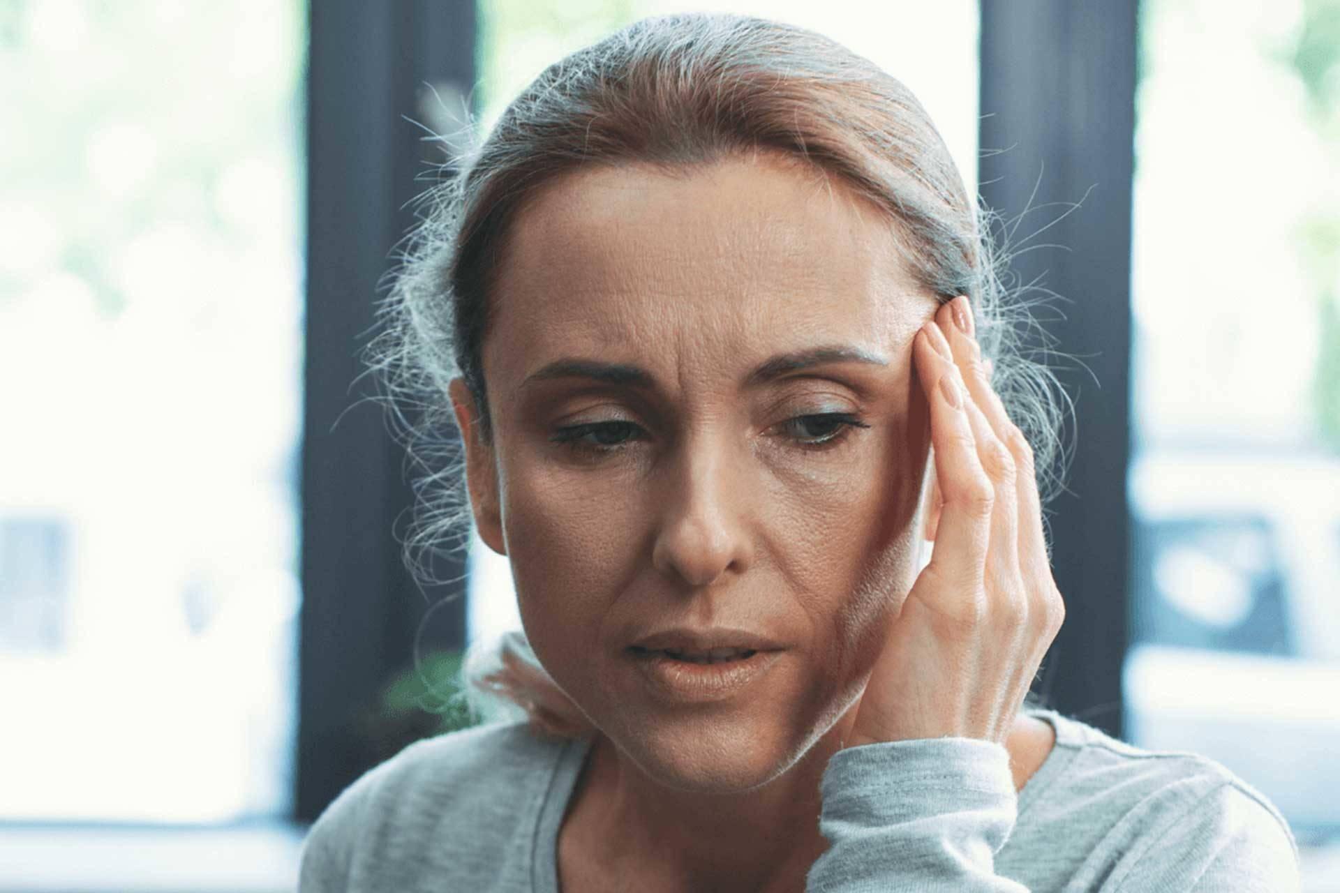 UK CBD Oil mm menopause